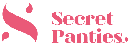 What is SecretPanties?